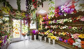 приготовить где покупать искусственные цветы красивые прикольные поздравления